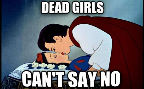 dead-girls-cant-say-no-600x372.jpg
