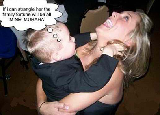 If-I-can-strangle-her-the-family-fortune-will-be-all-MINE-MUHAHA