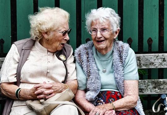 смотреть бесплатно фото бабушки развратницы