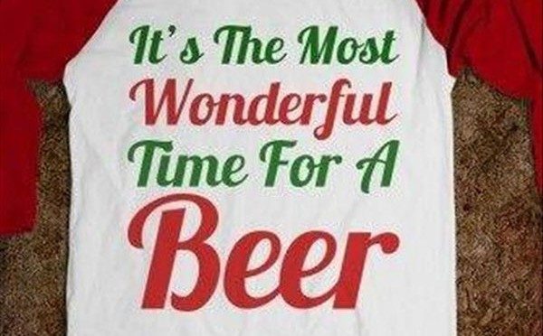 It's-the-most-wonderful-time-for-a-beer