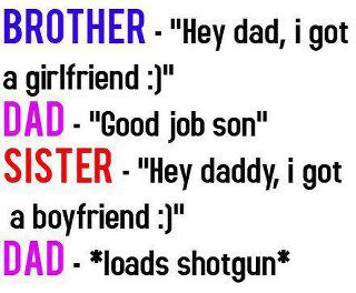 Brother-